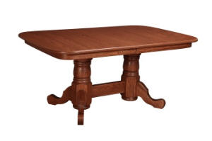 Karlstad Table