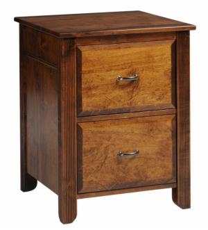 Arlington File Cabinet