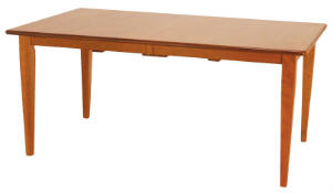 Valley Shaker Table
