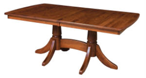 Baytown Table