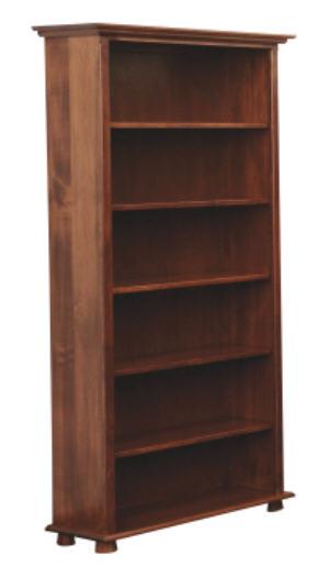 Lincoln Bookcase