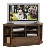 Universal Media Center Corner Plasma TV Stand  -  Cat No: 504-992042D5S-48  -  Click To Order  -  ID: 9150
