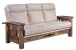 Tiverton Sofa  -  Cat No: 226-1050S-85  -  Click To Order  -  ID: 9216