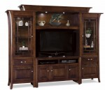Ensenada Wall Unit  -  Cat No: 502-FVE058EN-107  -  Click To Order  -  ID: 4378