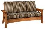 Brady Sofa  -  Cat No: 226-BD3777S-108  -  Click To Order  -  ID: 9571