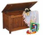 Mission Toy Box  -  Cat No: 608-30-24-69  -  Click To Order  -  ID: 2818