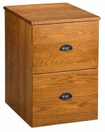 Harrington File Cabinet  -  Cat No: 453-HH04-12  -  Click To Order  -  ID: 9041