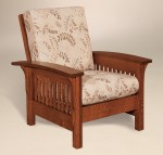 Empire Chair  -  Cat No: 225-820-ECF-117  -  Click To Order  -  ID: 8925