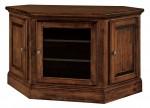 Kincade Corner TV Stand  -  Cat No: 504-SC50CKINCCTV-116  -  Click To Order  -  ID: 8872