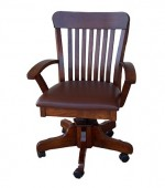 Winchester Chair  -  Cat No: 313-1300WC-136  -  Click To Order  -  ID: 9863