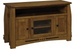 Colebrook TV Stand  -  Cat No: 504-SC50COLETV-116  -  Click To Order  -  ID: 9734