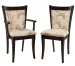 North Bay Chair  -  Cat No: 202-NORBA-40  -  Click To Order  -  ID: 9404