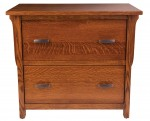 Boston Lateral File Cabinet  -  Cat No: 453-BO3522LF-128  -  Click To Order  -  ID: 9663