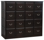 File Cabinet  -  Cat No: 453-GO-3314-9  -  Click To Order  -  ID: 7216