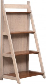Timberline Bookcase  -  Cat No: 503-TLB30-87  -  Click To Order  -  ID: 9905