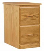Essentials File Cabinet  -  Cat No: 453-ELR2-73  -  Click To Order  -  ID: 10004