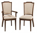 Palmer Chair  -  Cat No: 202-PALMA-40  -  Click To Order  -  ID: 9405