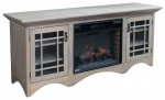Horizons Fireplace Entertainment Center  -  Cat No: 325-HOFPE28-114  -  Click To Order  -  ID: 8995