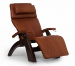 Classic Manual Plus Perfect Chair  -  Cat No: PC-420  -  Click To Order  -  ID: 6363