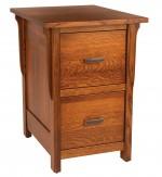Boston File Cabinet  -  Cat No: 453-BO2128FC2-128  -  Click To Order  -  ID: 9664
