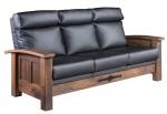 Kimbolton Sofa  -  Cat No: 226-1030S-85  -  Click To Order  -  ID: 8768