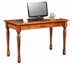 Henry Stephens Writing Desk  -  Cat No: 451-HS9032-21  -  Click To Order  -  ID: 10008