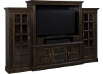 Madison Wall Unit  -  Cat No: 502-SC54WMAD-116  -  Click To Order  -  ID: 9726