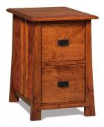 Grant File Cabinet  -  Cat No: 453-FVF-2DWRGRF-107  -  Click To Order  -  ID: 9708