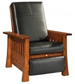 Mesa Recliner  -  Cat No: 225-MS3238RC-108  -  Click To Order  -  ID: 9577