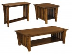Grant Occasional Tables  -  Cat No: 303-GRAEND-115  -  Click To Order  -  ID: 9599