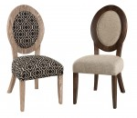 Roanoke Chair  -  Cat No: 202-ROANS-40  -  Click To Order  -  ID: 9407