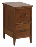 Pierre File Cabinet  -  Cat No: 453-PF18-73  -  Click To Order  -  ID: 9984