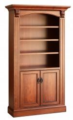Bremerton Bookcase  -  Cat No: 503-BRBC3672-29  -  Click To Order  -  ID: 7689