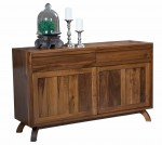 Mid-Century Sideboard  -  Cat No: 415-TL70-83  -  Click To Order  -  ID: 7391