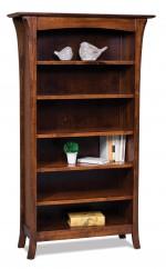 Ensenada Bookcase  -  Cat No: 503-FVB010EN-107  -  Click To Order  -  ID: 9692