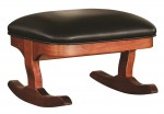 Tommy Footstool  -  Cat No: 203-TM12-44  -  Click To Order  -  ID: 2028