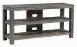 Kingswood TV Console  -  Cat No: 504-SC60KINGS-116  -  Click To Order  -  ID: 7122
