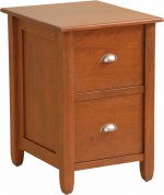 Kendall File Cabinet  -  Cat No: 453-KD372-73  -  Click To Order  -  ID: 9969