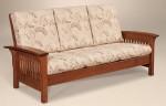 Empire Sofa  -  Cat No: 225-822-ESF-117  -  Click To Order  -  ID: 8923