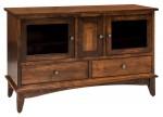 Amarillo TV Cabinet  -  Cat No: 504-AM2160TV-108  -  Click To Order  -  ID: 9584