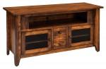 Unity TV Cabinet  -  Cat No: 504-UN2259TV-108  -  Click To Order  -  ID: 9592