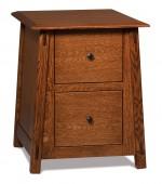 Colbran File Cabinet  -  Cat No: 453-FVF-2DWRCBF-107  -  Click To Order  -  ID: 9704