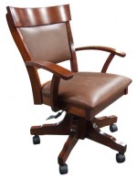 Chancellor Chair  -  Cat No: 313-CHANCH-136  -  Click To Order  -  ID: 9862