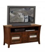 Riviera Plasma TV Stand  -  Cat No: 504-70602DDD2DR-48  -  Click To Order  -  ID: 9145