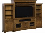 Kenwood Wall Unit  -  Cat No: 502-SC54WKENW-116  -  Click To Order  -  ID: 9725