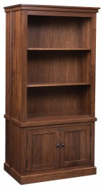 Cambridge Gun Cabinet  -  Cat No: 452-GO-5014-9  -  Click To Order  -  ID: 4335
