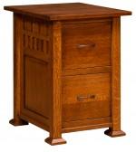 Keystone File Cabinet  -  Cat No: 453-KS232831-128  -  Click To Order  -  ID: 8966