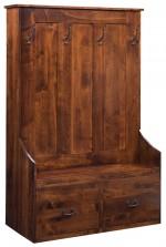 Sedona Gun Cabinet  -  Cat No: 452-GO-5013-9  -  Click To Order  -  ID: 4334