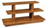 Kewask TV Stand  -  Cat No: 504-KW2056TV-108  -  Click To Order  -  ID: 9590