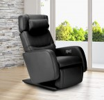 Perfect Chair Zero Gravity Recliner  -  Cat No: PC-8500  -  Click To Order  -  ID: 6365